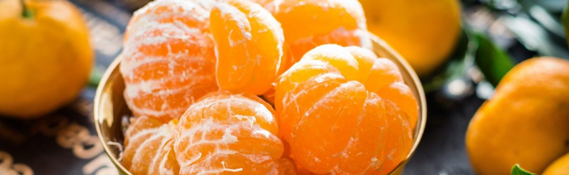 Canadian Citrus
